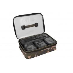 Fox Camolite Accessory Bag System CEV008