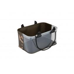 Fox Aquos Camolite Water/Rig Bucket CEV012
