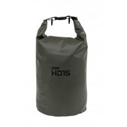 Fox HD Bag 15l CLU436