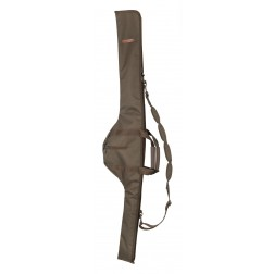 Fox Explorer Single Rod CLU433
