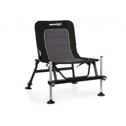 Matrix Accessory Chair GBC001