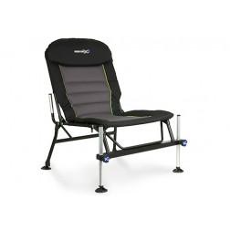Matrix Deluxe Accessory Chair GBC002
