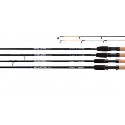 Matrix Aquos Ultra C Feeder Rod 10ft 35g GRD133