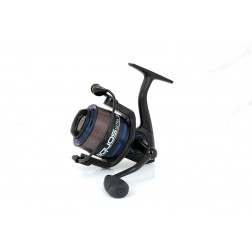 Matrix Aquos Ultra 3000 Reel GRL014