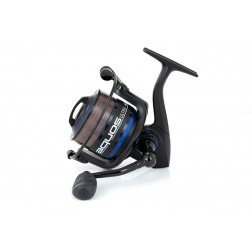 Matrix Aquos Ultra 4000 Reel GRL015