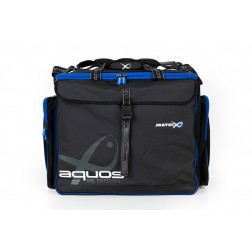 Matrix Aquos Carryall GLU103