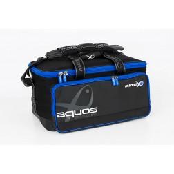 Matrix Aquos Bait Cool Bag GLU104