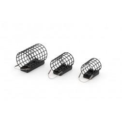 Matrix Standard Cage Feeder Medium 20g GFR202