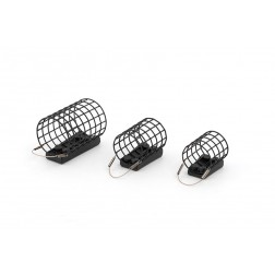 Matrix Standard Cage Feeder Medium 30g GFR203