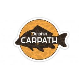 Delphin Naklejka CARPATH 795010155