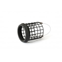 Matrix Bottom Weighted Cage Feeder Med 30g