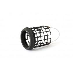 Matrix Bottom Weighted Cage Feeder Large 30g