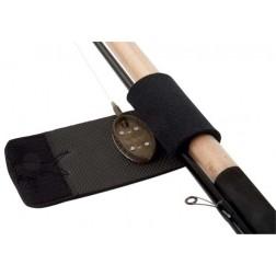 Matrix Rod Bands GAC295