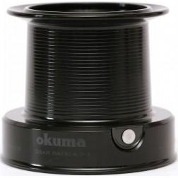Okuma 8K Zapasowa szpula Regular 577390001