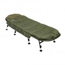Prologic Avenger 8 Leg S/Bag & Bedchair System 65043