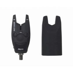Prologic BAT Multi-Colour Bite Alarm 64107