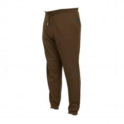 Shimano Spodnie Tribal Tactical rozmiar M SHTTW09M
