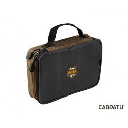 Delphin Area EASY Carpath M 420220220