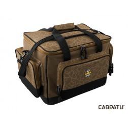 Delphin Area CARRY Carpath XL 420220270