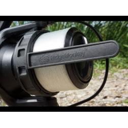 RidgeMonkey Line Control Arm RM061