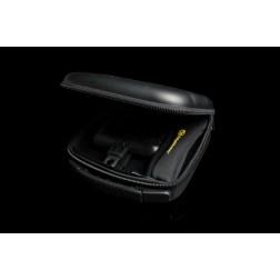 RidgeMonkey GorillaBox Toaster Case Standard RM151