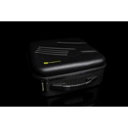 RidgeMonkey GorillaBox Combi Case RM153