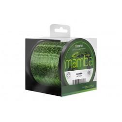 Delphin Mamba Carp 0,30mm 600m 101001658
