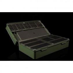 RidgeMonkey Armoury Tackle Box RM421