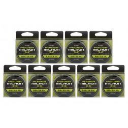 Matrix POWER MICRON X 0,11mm 1,4kg 100m GML029