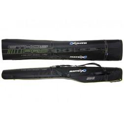 Matrix Pro 4 Stiff Holdall 195cm GLU084