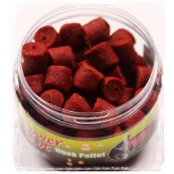 Bandit Kiler Spices Hook Pellet Hot Chili 12/18 200ml