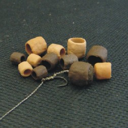 Enterprise Tackle Pellet Skins