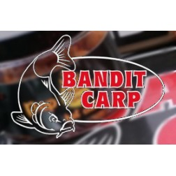 Bandit Wafters Hook Baits Morwa 16/20mm 250ml