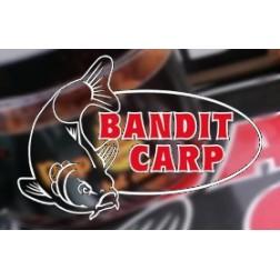 Bandit Wafters Hook Baits Morwa 16/20mm 250ml