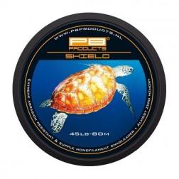 PB Products Shield Snagleader 45lb 80m STRZAŁÓWKA MONO