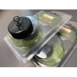 PB Products Multi Tool Rig ZACIĄGACZ DO WĘZŁÓW I 2 ŚCIĄGACZKI DO OTULINY