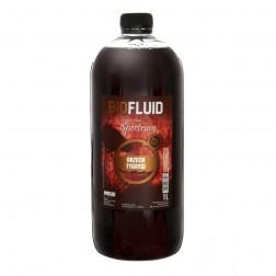 Meus Bio Fluid Spectrum Kryl 1L