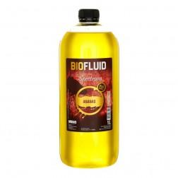 Meus Bio Fluid Spectrum Orzech Tygrysi 1L