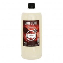 Meus Bio Fluid Spectrum Ananas 1L