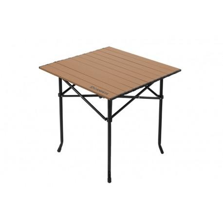 Delphin Stół składany CAMPSTA 101001143