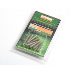 PB Products Hit & Run X-Safe Leadclip Silt 5szt. BEZPIECZNY KLIPS