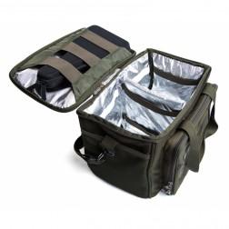 Sonik SK-Tek Coolbag XL SKTCLBXL