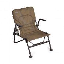 SONIK Fotel SK-TEK RECLINER ARMCHAIR SHTCH040