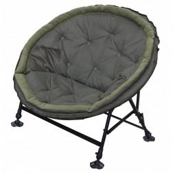 SONIK Fotel SK-TEK LITE ARMCHAIR SHTCH080