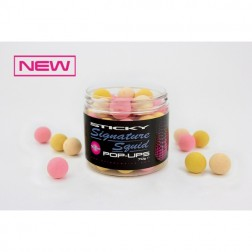 STICKY BAITS SIGNATURE MIXED WAFTERS 16mm/95g