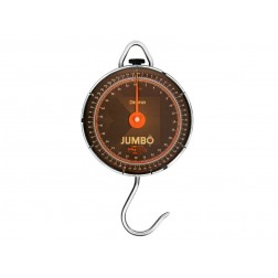 Delphin Waga JUMBO 101001674