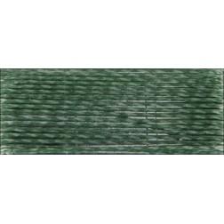 anaconda-granit-45-lb