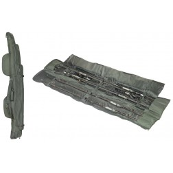anaconda-pokrowiec-quattro-rod-system