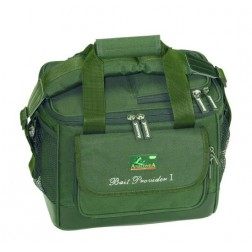 anaconda-torba-izotermiczna-bait-provider-i