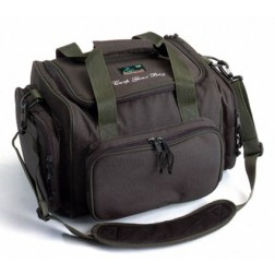 anaconda-torba-carp-gear-bag-i